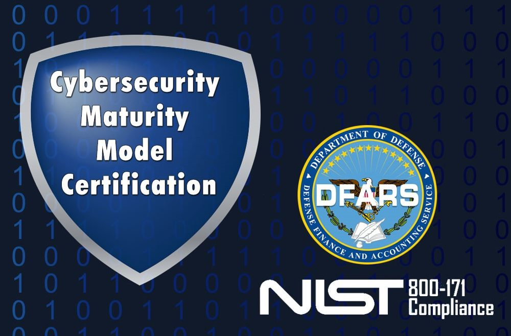 Honovee attends the Defense Industrial Base Cybersecurity Maturity Model Conference (CMMC) at Dreamport