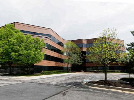 Honovee moves to Columbia, MD